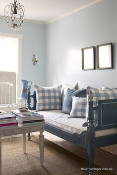 Color Samples For Bedrooms beautifully modern bedroom! upper wall color: gray cloud - lower