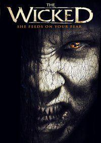The Wicked Türkçe Altyazılı izle – Full HD izle