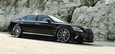 Nice Lexus: GALLERY - Lexus LS 460 / h 600h / hl EXECUTIVE LINE...  auto's Check more at http://24car.top/2017/2017/07/23/lexus-gallery-lexus-ls-460-h-600h-hl-executive-line-autos-2/
