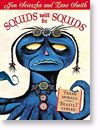 Squids Will Be Squids : Fresh Morals, Beastly Fables by Jon Scieszka (Trade Paper) for sale online Show Dont Tell, Guys Read, Annoying People, Trade Books, Three Little Pigs, Penguin Random House, Used Books, Love Is All