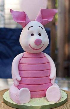 perfect piglet form winnie the pooh! :)