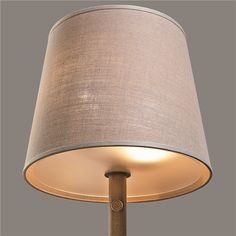 """Promemoria, made in Italy: Cecile floor lamp, project by Romeo Sozzi. Floor and reading lamp with touch switch. Hammered bronze structure, round or """"blunt"""" square linen/cotton or silk lampshade with handsawn edge, methacrylate diffusers. Square lampshade available with decorative details in smooth moro leather. #piso18casa #masaryk #promemoria #luxury #luxurylifestyle #qualitybrand #beautifullifestyle #madeinitaly #italiandesign #contemporarydesign #contemporaryinteriors #contemporary…"""