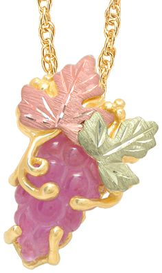 Google Image Result for http://www.sterlingwineonline.com/images/bhg-jewelry/81321-bhg-amethyst-grape-pendant.jpg
