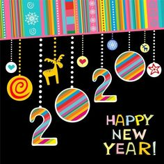 Happy New Year Greetings – Happy New Year Wishes Quotes Happy Chinese New Year, Chinese New Year Images, Happy New Year Pictures, Happy New Year Message, Funny New Year, Happy New Years Eve, Happy New Year Cards, Chinese New Year 2020, Happy New Year Wishes