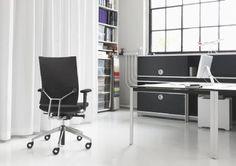Architectura - De Diagon-stoelenfamilie van GIRSBERGER wint de Red Dot Design Award 2013..