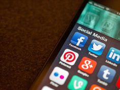 Social Media Ads Are More Cost-Efficient Than Other Types Of Digital Advertising