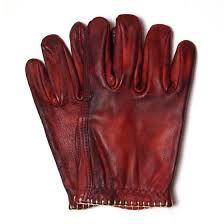Bilderesultat for grifter gloves