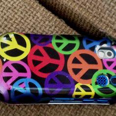 Supa cool phone case!!!!