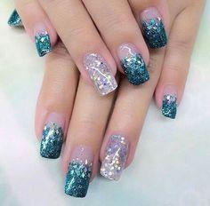 I like these!!