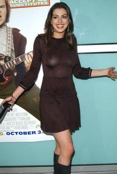 Anne-Hathaway-School-of-Rock-LA-Premiere-24th-Sept-2003-24.jpg (1024×1527)