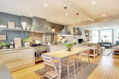 2 bedroom flat for sale in Lansdowne Road, Tunbridge Wells TN1 - 32151808