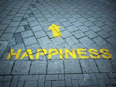 Blog – Sheetal Jairth – Choose to be the happiest version of yourself! Be Gentle With Yourself, Live For Yourself, Live Happy, Happy Life, Think Deeply, Simple Quotes, Live Your Life, Angst, Happy Marriage