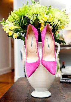 Zalando ☀ Zapatos