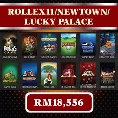 scr888 casino free download for android