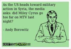Mihnea - Media manipulates the masses