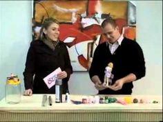 Biscuit Da Preta na Ulbra TV 8/09/2011 - YouTube