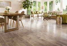 Capital Carpets in Washington has a top selection of Armstrong Hardwood Flooring, including American Scrape Hardwood - Solid Aspen in . Floating Hardwood Floor, Maple Hardwood Floors, Refinishing Hardwood Floors, Wood Tile Floors, Wide Plank Flooring, Solid Wood Flooring, Dark Hardwood, Floor Refinishing, Engineered Hardwood