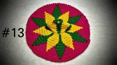 How to Crochet Beautiful Dress for Kanha Ji (all sizes) How to Crochet Beautiful Dress for Kanha Ji (all sizes) Crochet Hook : 11 no. How to make beautiful crochet spiral dress of Bal Gopal: . Crochet Hooks, Crochet Baby, Laddu Gopal Dresses, Bal Gopal, Woolen Dresses, Crochet Videos, Beautiful Crochet, Crochet Clothes, Baby Dress
