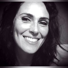 #SharondenAdel #WithinTemptation #WTlive 😍 💕  Credit to the photographer.