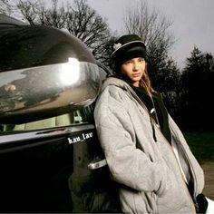 #Tom#Kaulitz