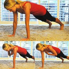 Fast and Effective At-Home Cardio Workout   Shape Magazine