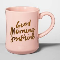 Are you looking for ideas for good morning handsome?Check this out for unique good morning handsome ideas. These hilarious images will brighten your day. Cute Coffee Mugs, Cute Mugs, Coffee Cups, Tea Cups, Funny Coffee, White Trash Party, Coffee Mugs Online, Good Morning Handsome, Good Morning Sunshine