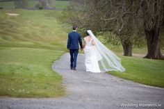 Castle Dargan sligo Castle, Wedding Dresses, Bride Dresses, Bridal Gowns, Weeding Dresses, Castles, Wedding Dressses, Bridal Dresses, Wedding Dress
