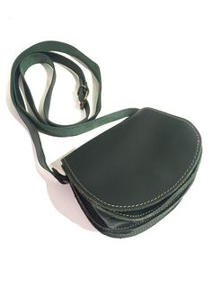 MINI ROUNDED LEATHER BAG Leather Bag, Iphone Cases, Mini, Bags, Accessories, Shoes, Handbags, Zapatos, Shoes Outlet