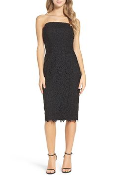 a7e6810d3bc27 25 Best Brittany Black Dress images   Nordstrom dresses, Little ...