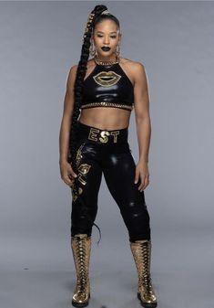 Leather Pants, Wonder Woman, Wrestling, Superhero, Fictional Characters, Women, Style, Fashion, Leather Jogger Pants