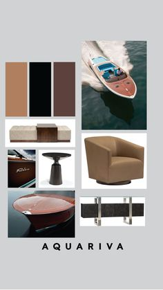 Visit our high end furniture store in Montreal for luxury furniture, personalized interior design services and exclusive designer brands. Find Furniture, Luxury Furniture, High End Furniture Stores, Polished Wood, Avenue Design, Interior Design Services, Own Home, Montreal, Branding Design