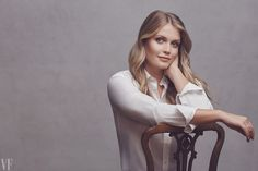 Lady Kitty Spencer: It's lovely for me that there's family history there and it's nice to carry on the tradition, Charity work is something that my family has done for generations, so it's kind of in my blood, and we've always been believers in giving back, especially for causes we believe in, Personally, I like the balance that charity work brings to my life....