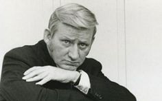 Partridge Family Actor Dave Madden Dies at 82