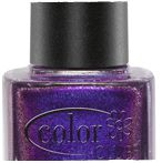 Vernis à ongles GLITTER WONDERLAND Color Club