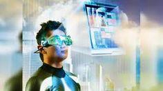 elmisternologia21: Acer incursionara en la realidad virtual en conjunto con starbreeze entertainment.