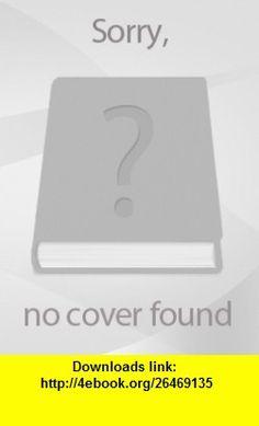 bernadette vous parle (9782712202897) Ren� Laurentin , ISBN-10: 2712202899  , ISBN-13: 978-2712202897 ,  , tutorials , pdf , ebook , torrent , downloads , rapidshare , filesonic , hotfile , megaupload , fileserve