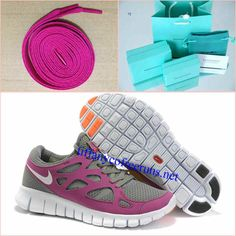 $59 for nike shoes,rose lace and tiffany co erring,so best