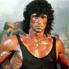 Rambo full movie 2019