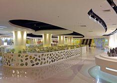 interior design school austin - Lobbies, eceptions and hris d'elia on Pinterest