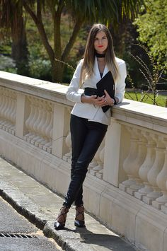 041311df62d14 white-blazer-outfit-fashion-blogger-london-2