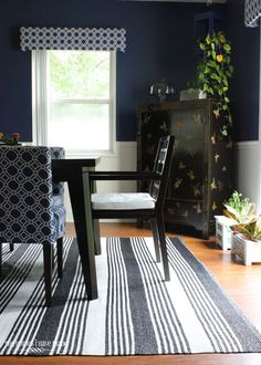 Rental Decorating Solutions Flooring - without risking your security deposit! ForRent.com