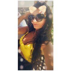 The tans will fade but the memories will last forever .. #rhodos #lindos #lindosbeach #dhodhekanisos #vacation #view #beautifulview #tsambika #tsambikabeach #lalysos #faliraki #vacaywithbae #enjoyinglife #turkish #danish #mixedgirl #greece #grækenland #fitfamdk #fitnessdk #okuurrr #tannedgirl #lv #louisvuitton #lvglasses #aarhus #århus