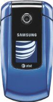 Samsung offer Samsung a167 Prepaid GoPhone (AT&T) with $30 Airtime Credit. This awesome product currently limited units, you can buy it now for  , You save - New