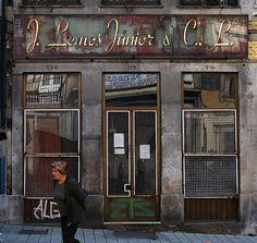 J. Lemos Junior by Jorge Lens, via Flickr