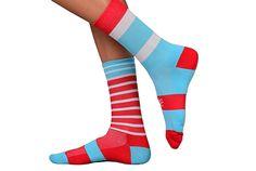 À bloc socks  #ticsocks