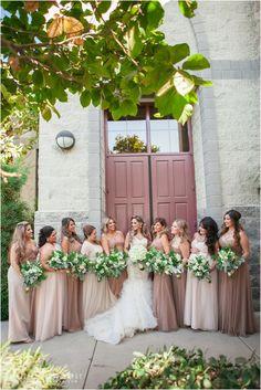 glass_house_mansion_ Los _banos_wedding_photos_cabrera_photography_LVS_0048