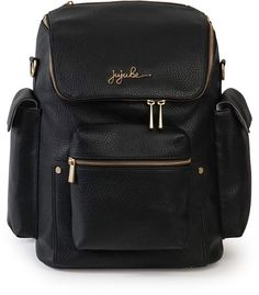 7df0b05b235f 55 Best Bags images | Backpack purse, Backpacks, Backpack bags
