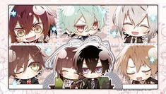 Violet Evergarden, Funny Comic Strips, Under The Moon, Factory Design, Cute Games, Cg Art, Diabolik Lovers, Anime Chibi, Game Character
