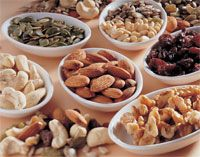 The Body Ecology Guide to the Healthiest Nuts (and the Nuts to Avoid)