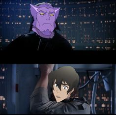 voltron theories | Tumblr Keith Lance, Space Shows, Voltron Memes, Watch The Originals, Epic Movie, Voltron Ships, Space Cat, Defenders, Best Dad